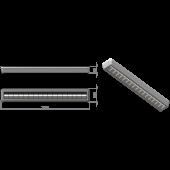L3-18x120omdrawing