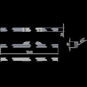 LP-L3-120drawing2