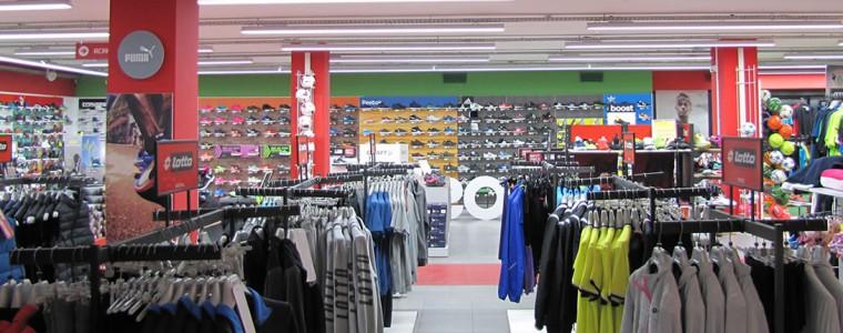 banner-shops_688