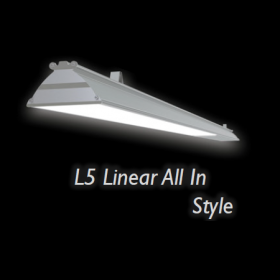 L5 Linear All In Style