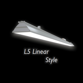 L5 Linear Style