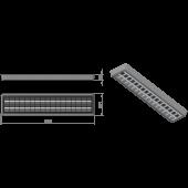l3-30x120omdrawing