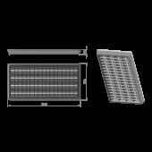 l3-60x120omdrawing