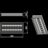 l3-60x30drawing