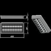 l3-60x30omdrawing