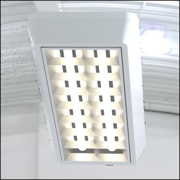 l3-60x30omrender