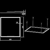 l3-60x60frdrawing2