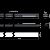 l5-120drawing
