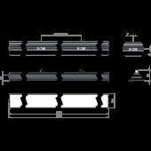 l5-160-bpsdrawing