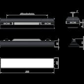 l5-60drawing
