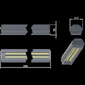 lp-l4-g60-288drawing