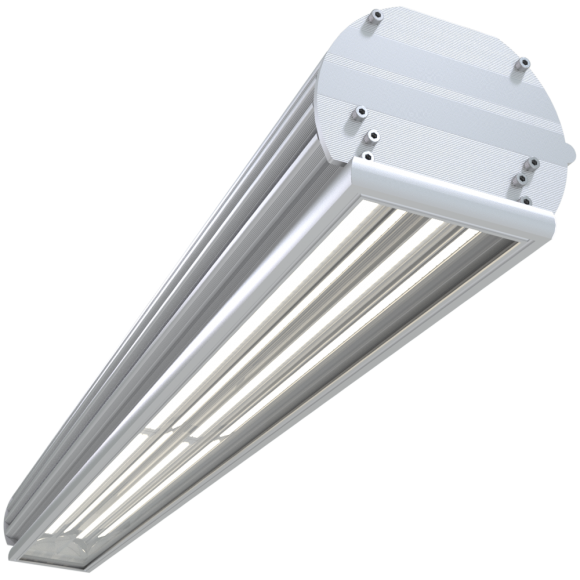 Frequently Asked Questions FAQ about Kichler Lighting
