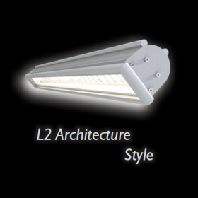 L2 Architectural Style