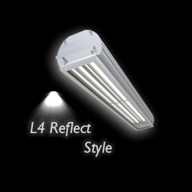 L4 Reflect Style
