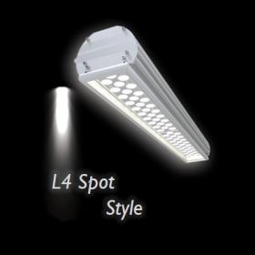 L4 Spot Style